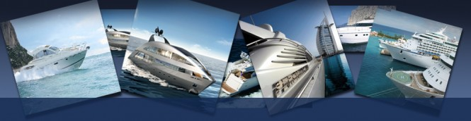 Boat China - the biggest boat show in Southern China