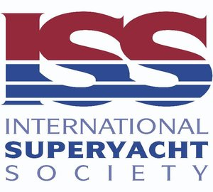 ISS celebrating 23nd Anniversary of the International Awards for Design & Leadership