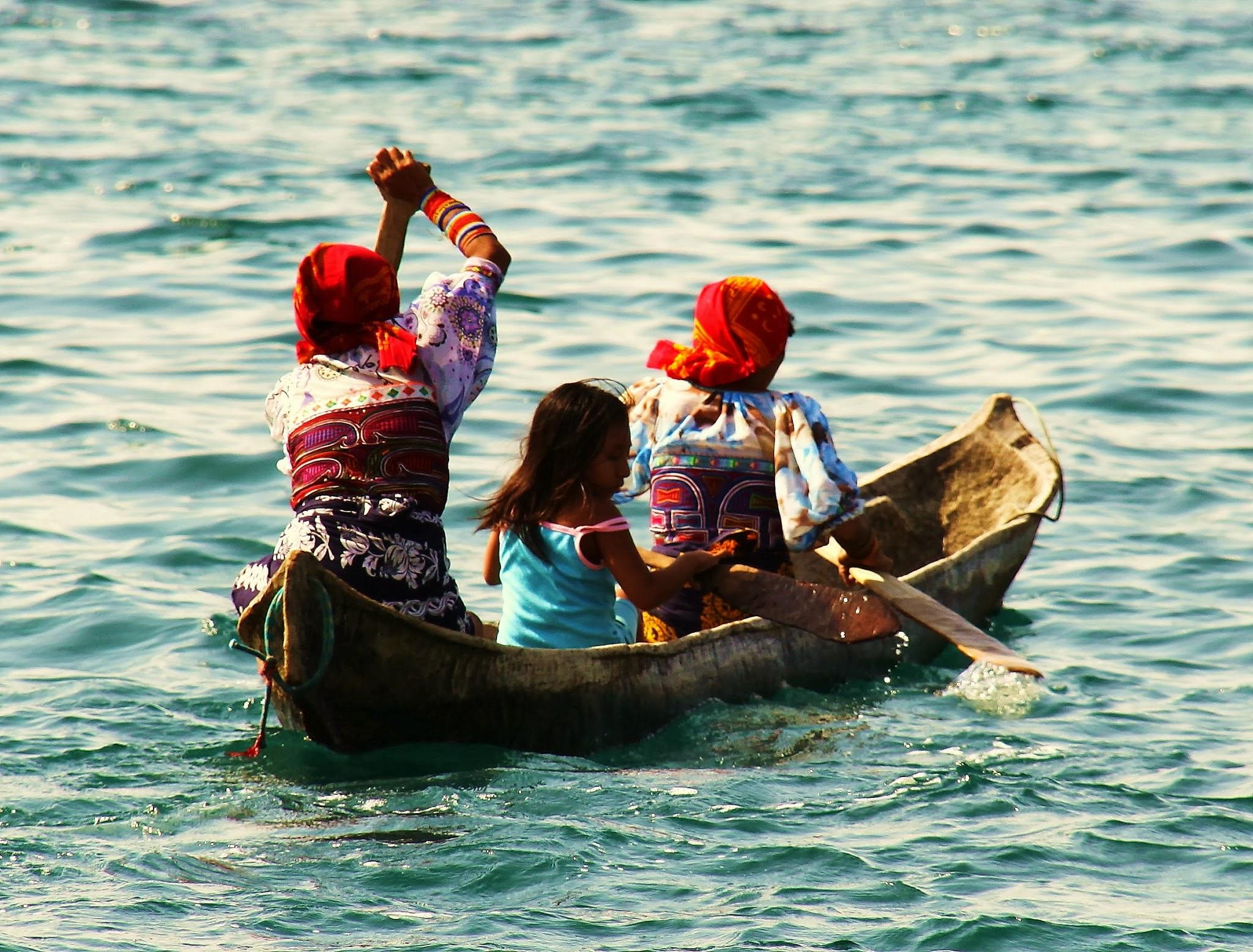 Image courtesy of visitpanama.com
