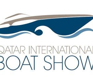 Qatar International Boat Show 2013 supported by Italian Ambassador