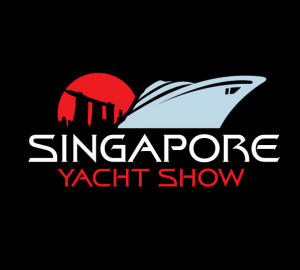 Singapore Yacht Show 2014 to welcome new and returned exhibitors