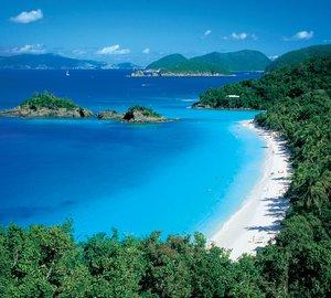 Caribbean Yacht Holidays