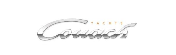 Couach logo