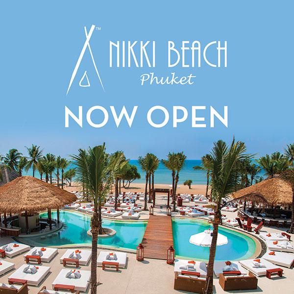 Nikki Beach Miami Cam The Best Beaches In World