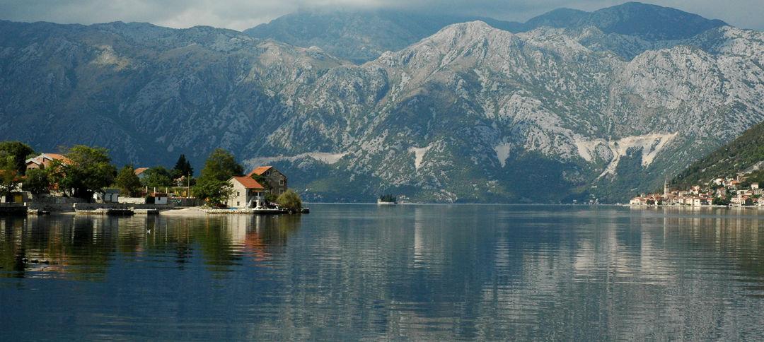 montenegro � yacht charter amp superyacht news