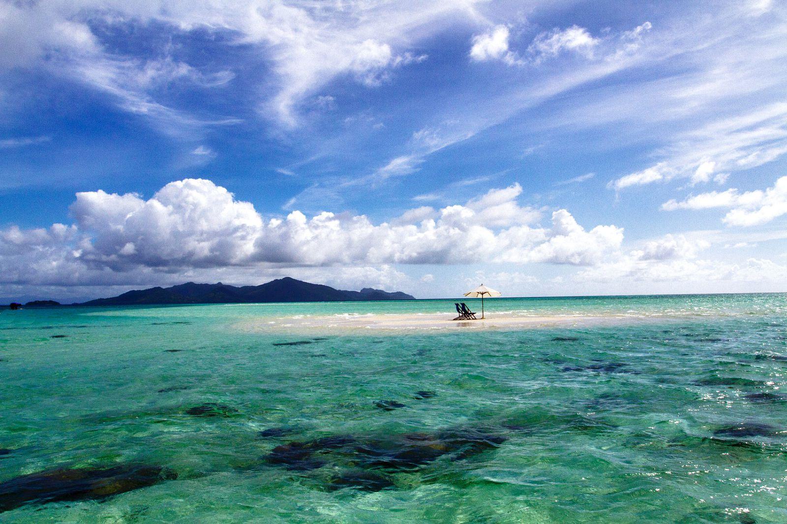 Fiji Yacht Charter Amp Superyacht News