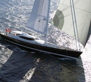 Palma Superyacht Show 2014 to feature beautiful yachts for sale and charter