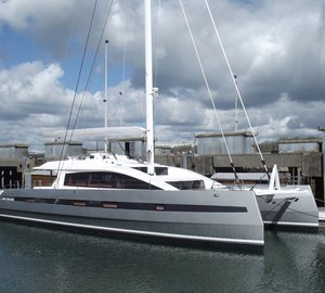 JFA Yachts to attend Multihull Boat Show