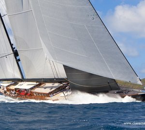 St Barths Bucket 2014: Day 2