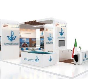 Dubai's DMCA to participate in the 2014 Posidonia Exhibition in Athens
