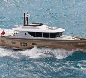 'Experience NISI' announced by NISI Yachts