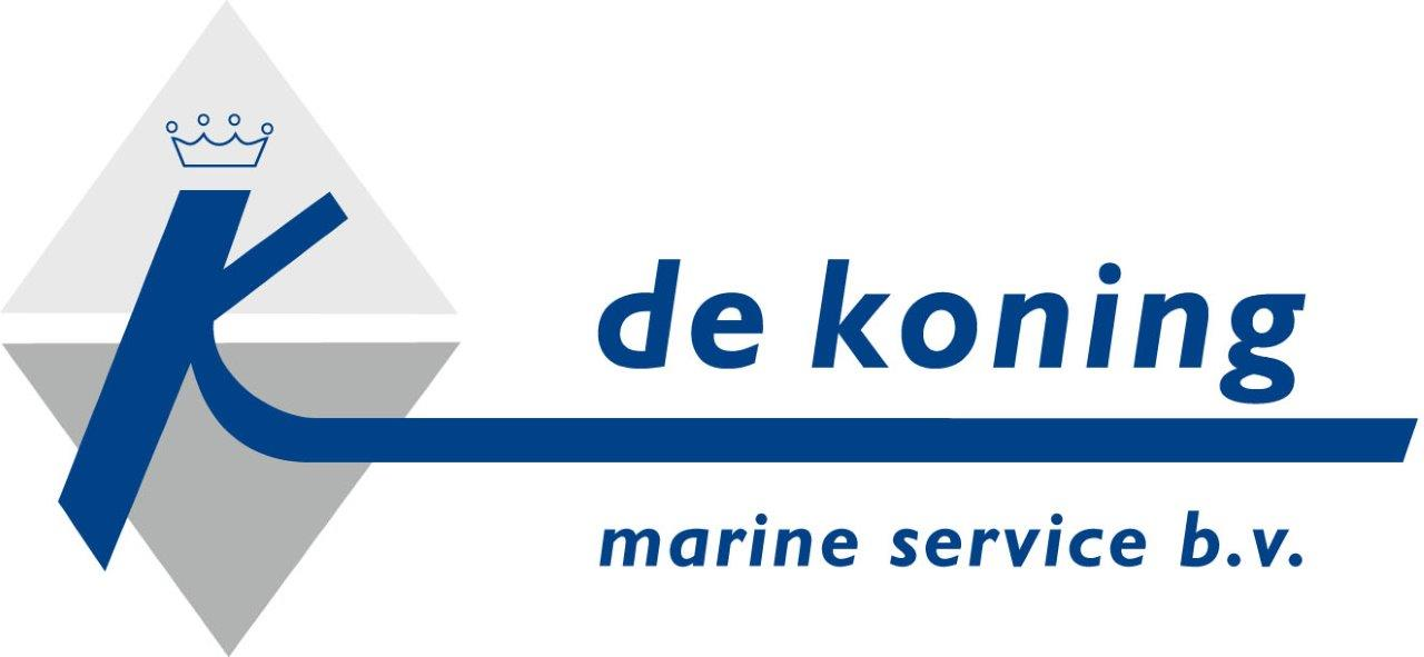 De_Koning_marineservice_PMS
