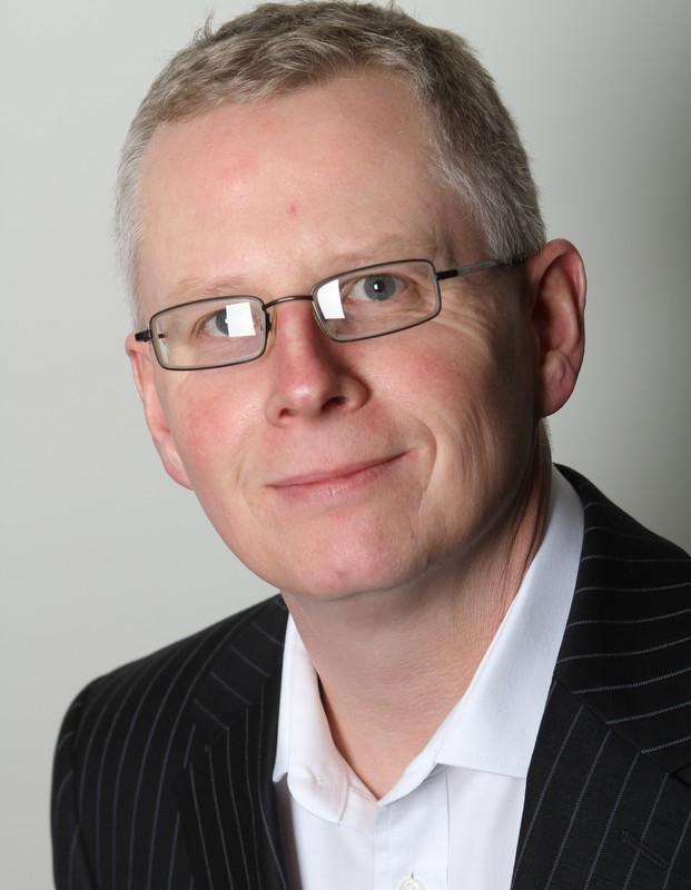 Andrew Richards