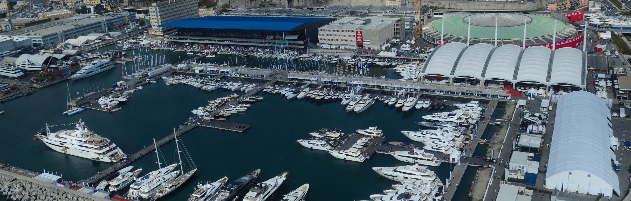 Mochi craft yacht charter superyacht news for Lurssen yacht genova