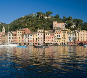 UCINA Confindustria Nautica: VAT at Italian luxury yacht marina resorts to be reduced