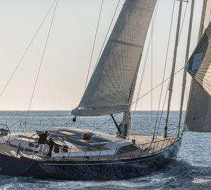 Southern Wind Shipyard announces its participation in Monaco Yacht Show 2014