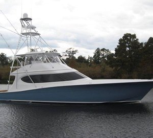 Hatteras Yachts to participate in Fort Lauderdale International Boat Show 2014