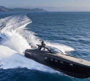 New exclusive dealer for OTAM in Turkey