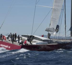 RORC Transatlantic Race 2014 to host international fleet of yachts