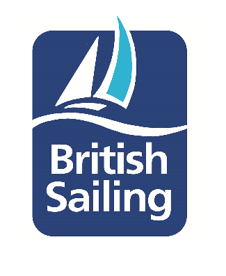 British-Sailing Logo