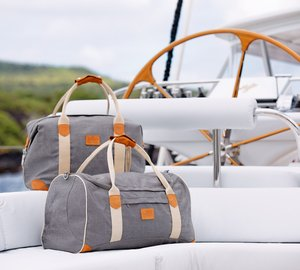 New Classic Canvas Collection launched by Coast New Zealand