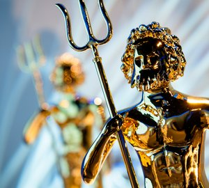 ShowBoats Design Awards 2015 Finalists