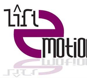 Lift-Emotion-logo