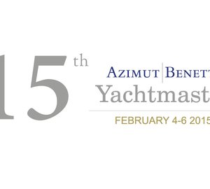 Number 19 – Azimut|Benetti Group's lucky number for the Benetti