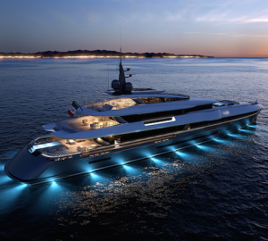 Exhibitors continue to join Singapore Yacht Show 2015