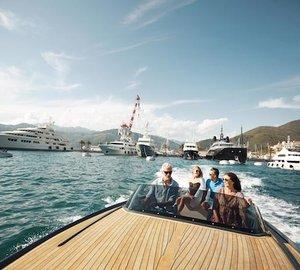 Registration for Superyacht Rendezvous Montenegro 2015 now open