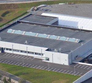 MennYacht Group joins Frauscher shipyard