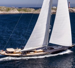 Registration for Loro Piana Caribbean Superyacht Regatta & Rendezvous to close on January 30