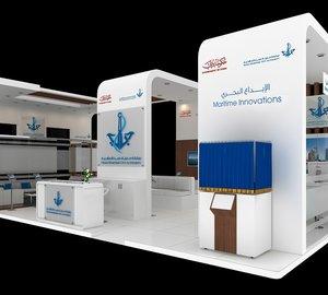DMCA to attend Dubai International Boat Show 2015