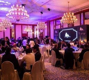 Prestigious Asia Boating Awards 2015 Winners