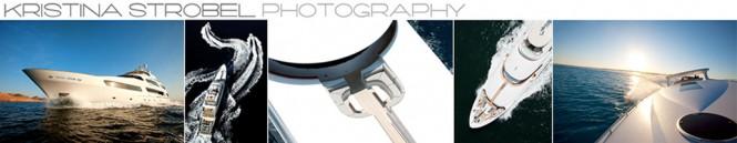 KS-Yacht-Photographer