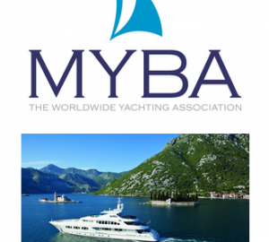 Luxury Yachts and Charter Brokers Getting Ready for the 2015 MYBA Pop-Up Superyacht Show Montenegro