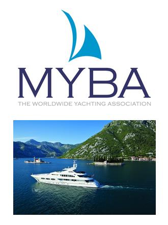 MYBA Pop Up Superyacht Show Montenegro