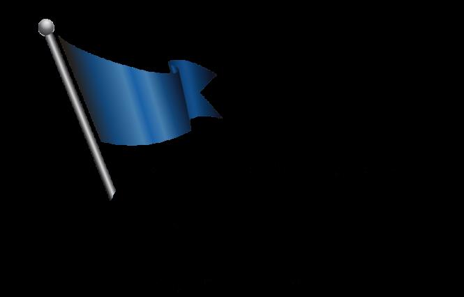 SeaKeepers Logo