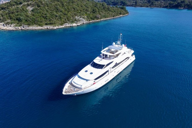 Image result for Croatia Vacation yacht charter
