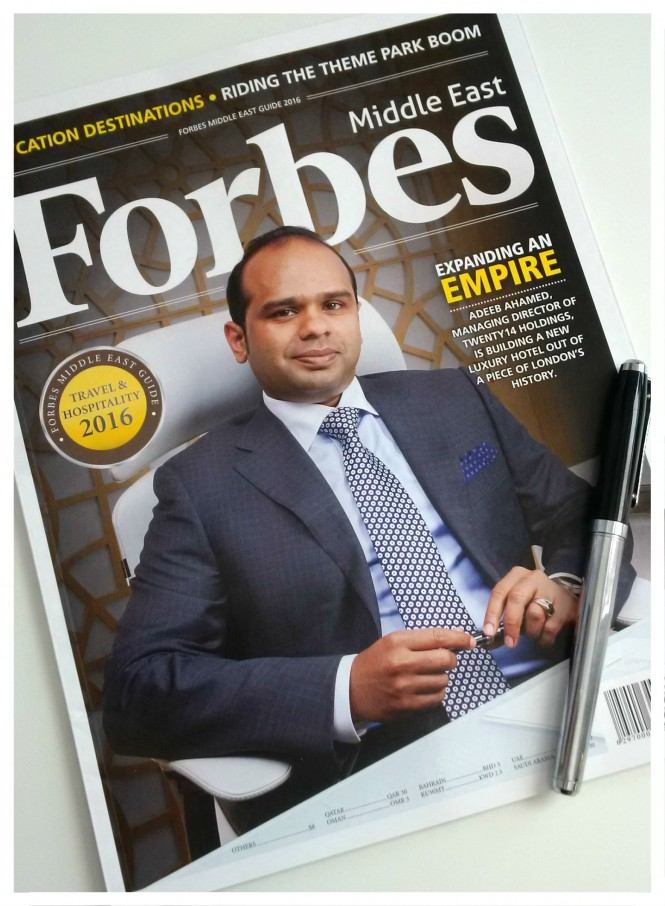 cover forbes