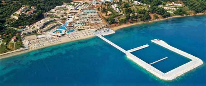 Miraggio-Thermal-Spa-Resort-Marina-3-Legatto-Lifestyle-1024x427 (2)