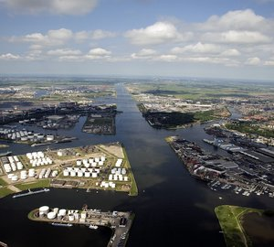 Facilities expand to meet demand in Dutch superyacht market