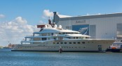 Motor Yacht HERE-COMES-THE-SUN