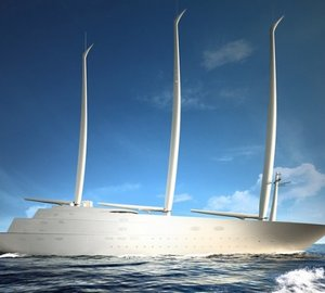 The Greatest Superyachts to be Completed and Delivered in 2017