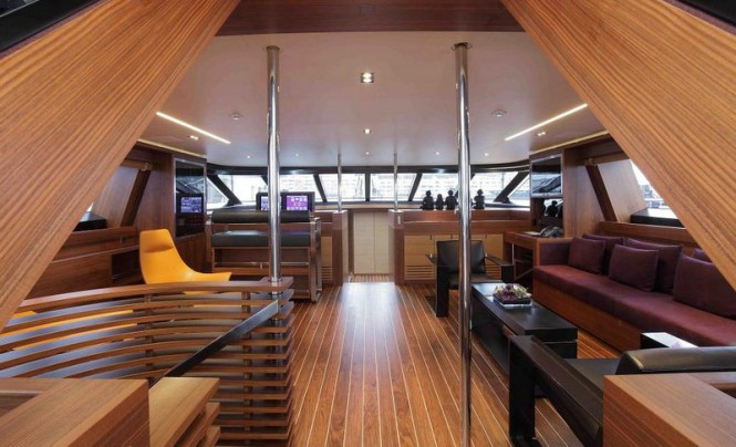 superyacht-state-of-grace-interior