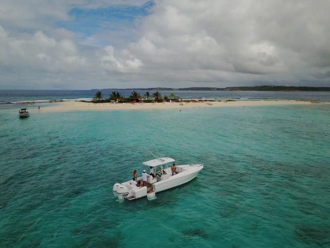 Taylor S Sandy Beach Resort
