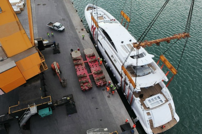 CCN launches 50m Elsea