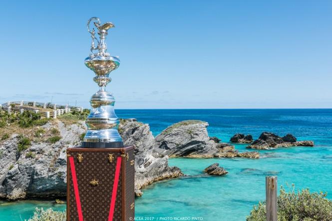 Americas-Cup-2017-Photo-credit-Ricardo-Pinto