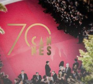 Mediterranean Summer: 12 Of the Best Luxury Events to Attend