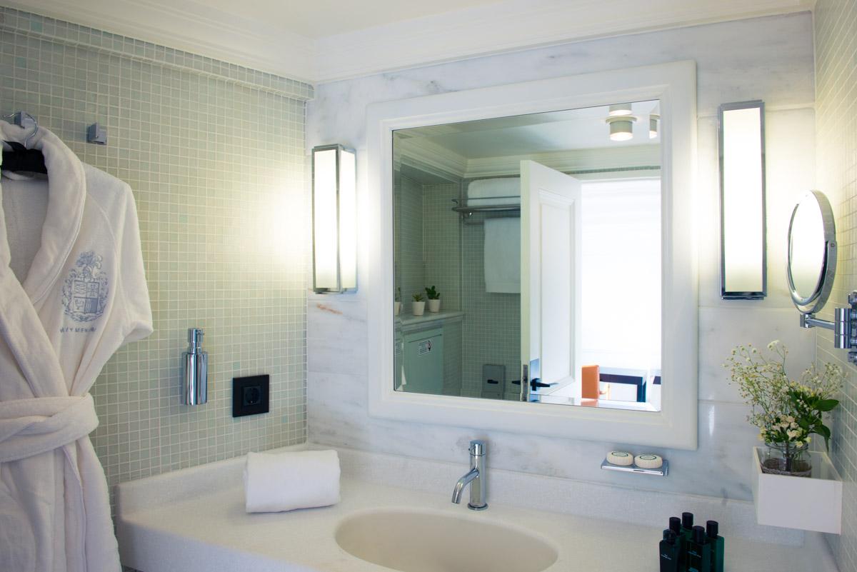 MENORCA - bathroom - Photo credit Mare e Terra